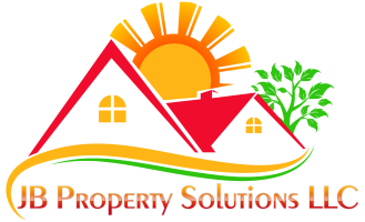 JB Property Solutions