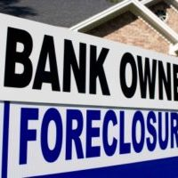 Deciding-On-Foreclosed-Homes-in-Tampa